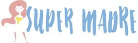Supermadre