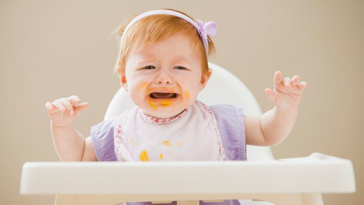 CA - Bebés - Mi hijo no quiere comer_732x412-1_0