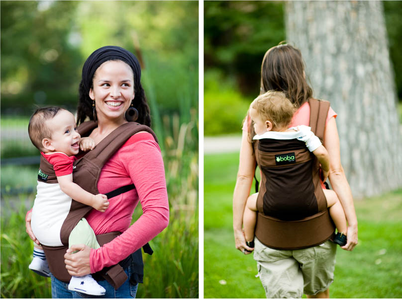 giveaway-boba-baby-carrier