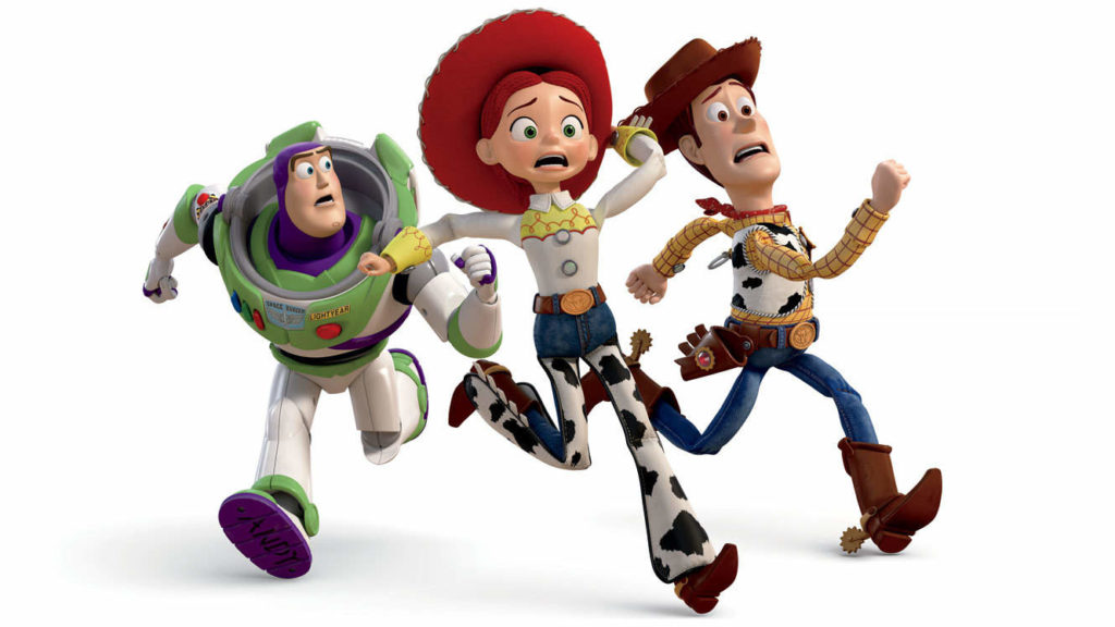 DI-Toy-Story-Of-Terror-2