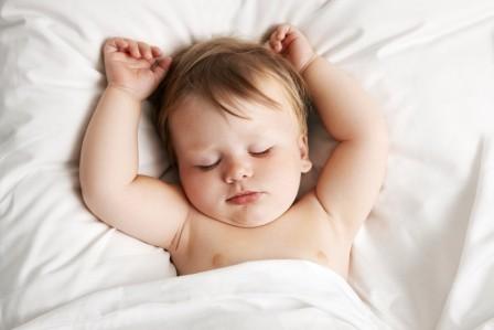 fotos de bebes durmiendo