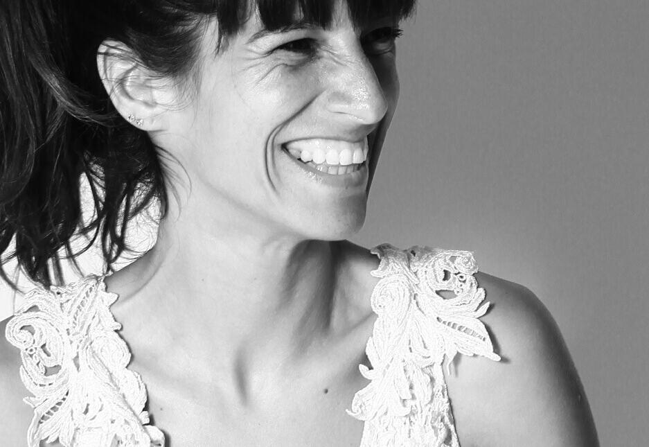 Lorena Capetillo