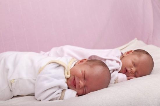 Embarazo multiple