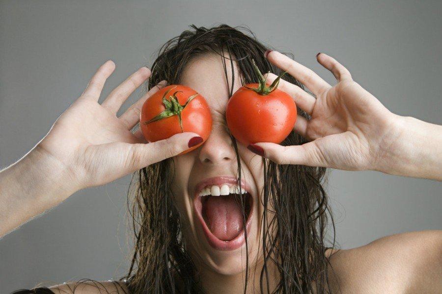 Crema-de-zanahoria-vs-mascarilla-de-tomate-para-combatir-las-arrugas-2