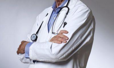 enfermo de ebola