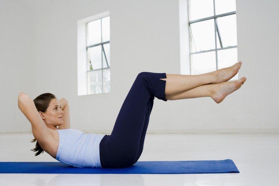 consejos profesionales para bajar de peso