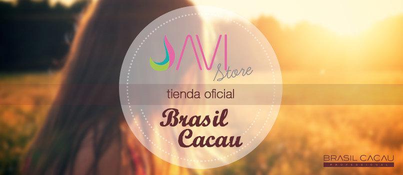 banner-avi-brasilcacau01