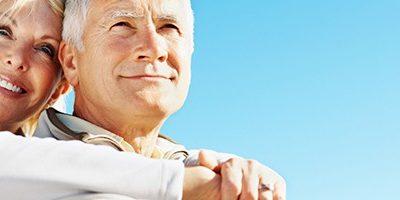 mejorar la jubilacion