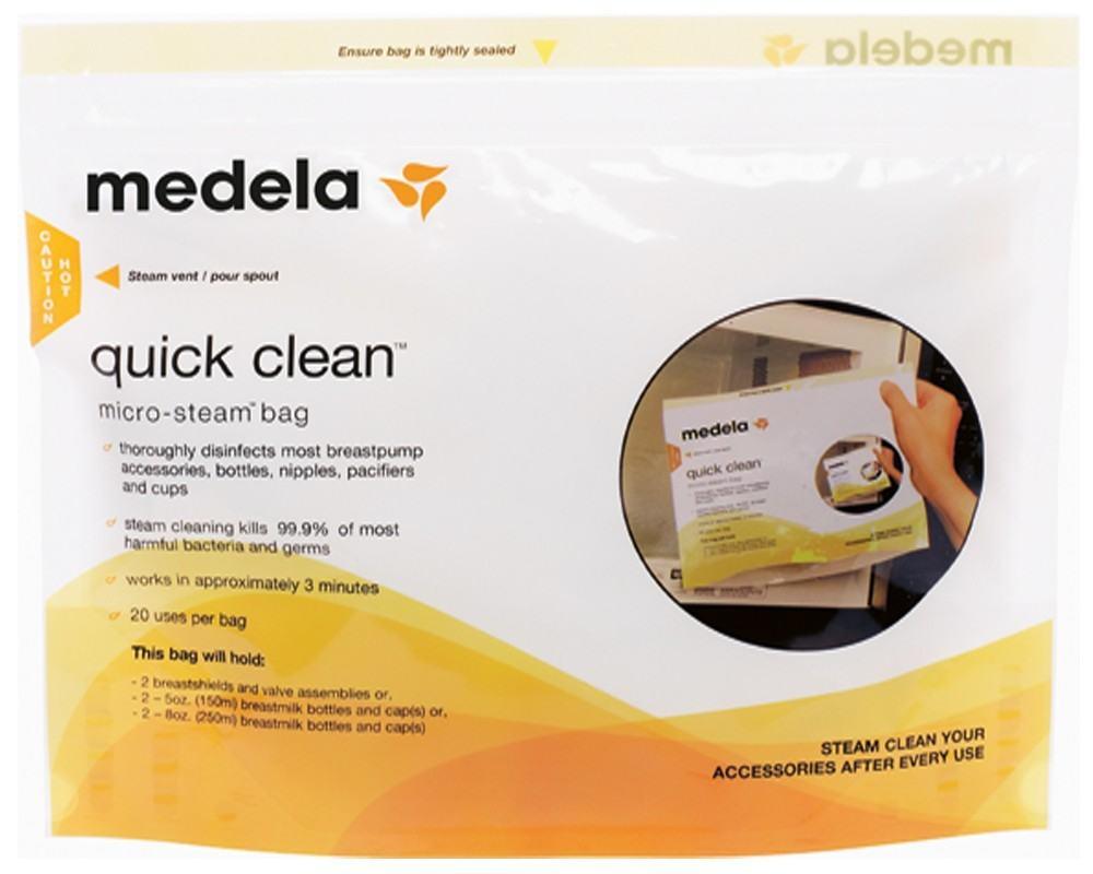 quick_clean2