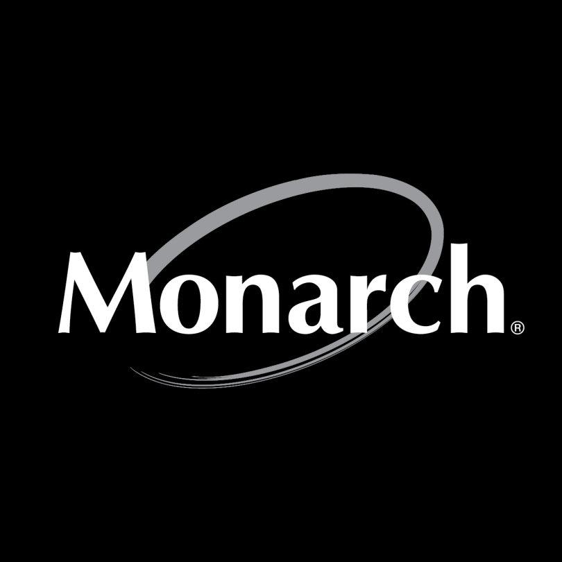 logo-monarch-2012