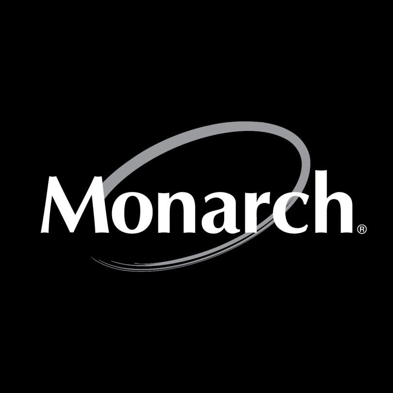 logo-monarch-2012