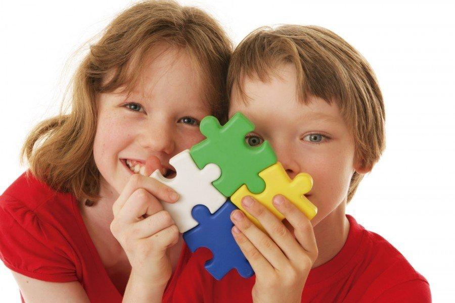 seguro de vida para niños