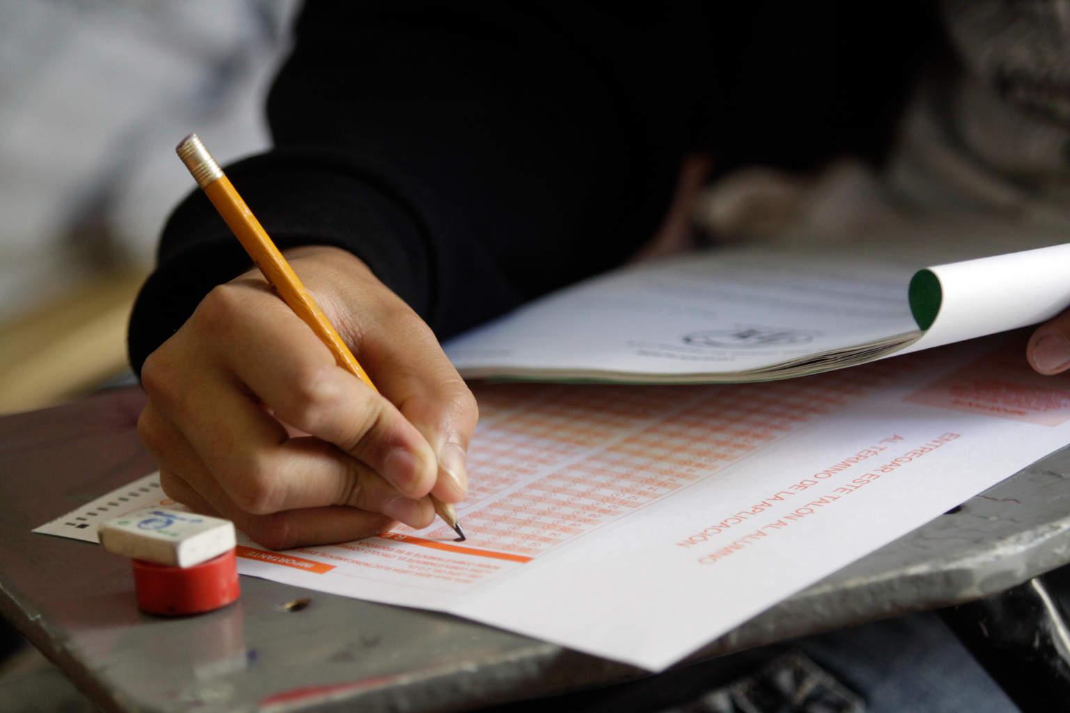 Examen_Prueba_Enlace-2