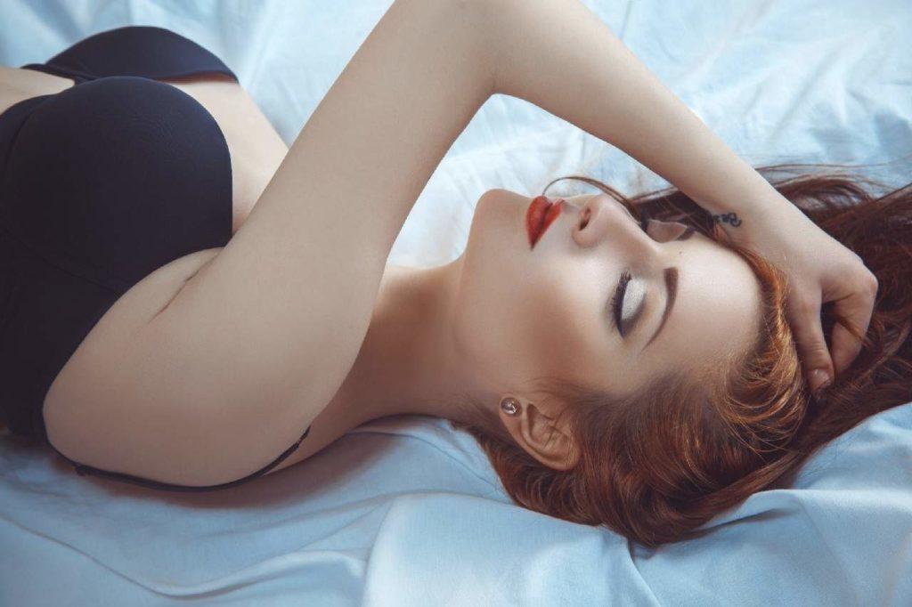 mitos-sexualidad-femenina-1