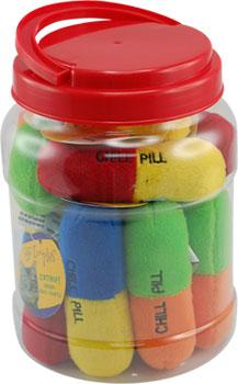 remedios de juguete para padres e hijos