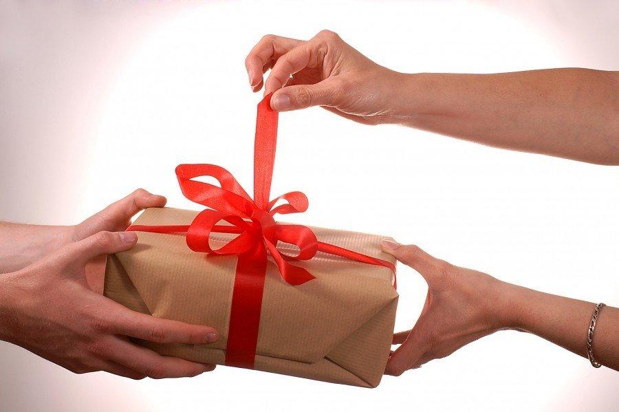 peores regalos para san valentín