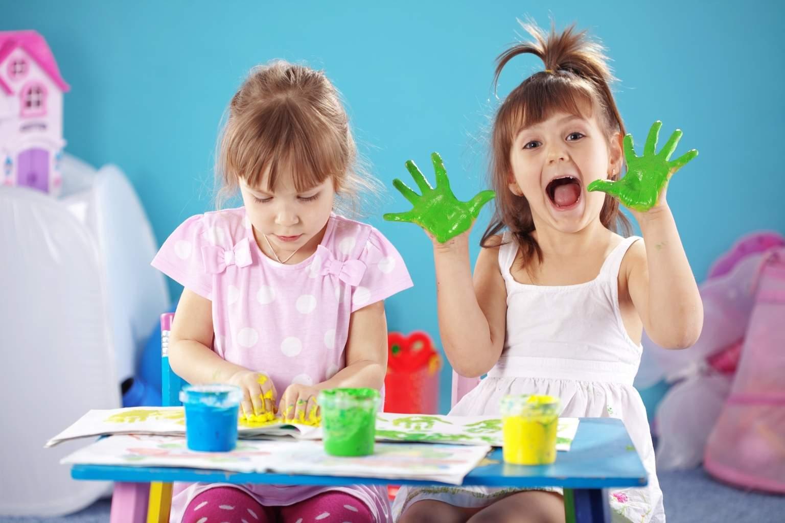 Planning-After-School-Activities-For-Your-Kids