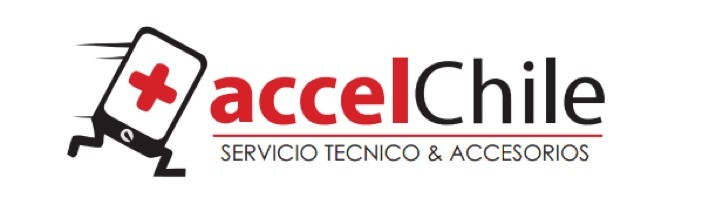 Accel Chile