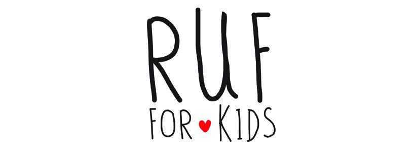logo-ruf-banner-11