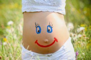 15 Semanas de embarazo