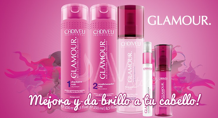 productos-glamour