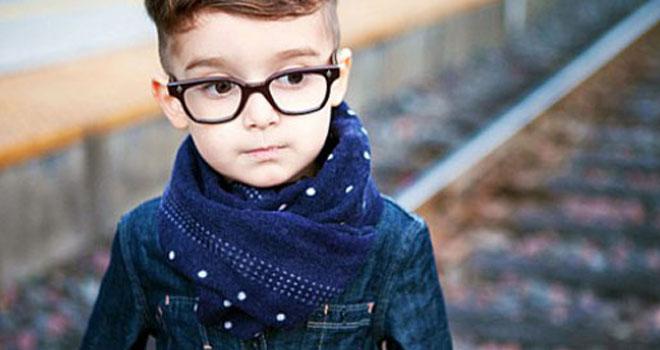 Nombres-para-bebés-hipster