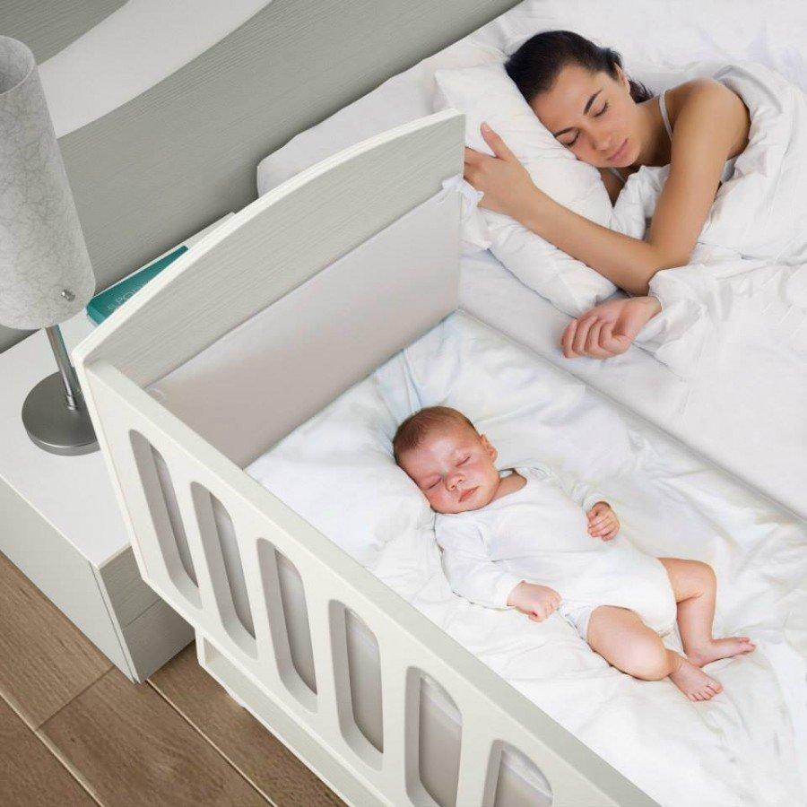 Lista De Cosas Para Bebes Recien Nacidos.8 Esenciales Articulos Que Necesita Un Recien Nacido