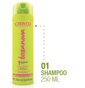 imagen-shampoo-01-bossa