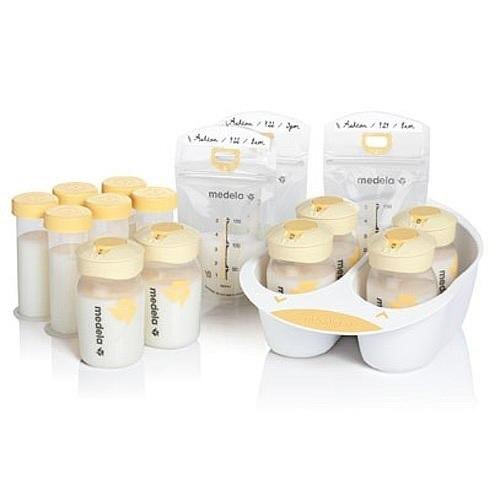 medela-set-de-almacenamiento-para-leche-materna-569301-MLC20311406940_052015-O