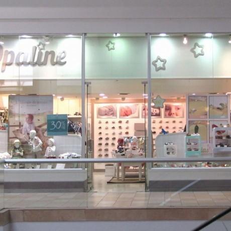 opaline-plaza-norte-460x460