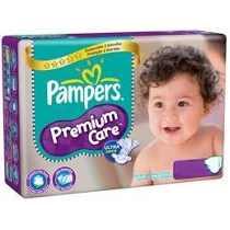 panales-pampers-panales-panaleras-13103-MLA20071690689_032014-Y