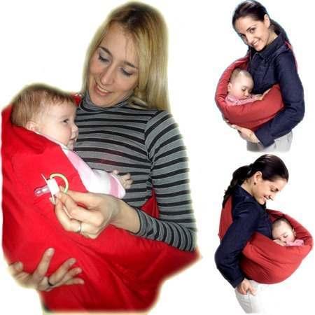 porta-bebe-seguro-portabebe-bandolera-mochila-bambino-wawita-13191-MLA20072236198_032014-O
