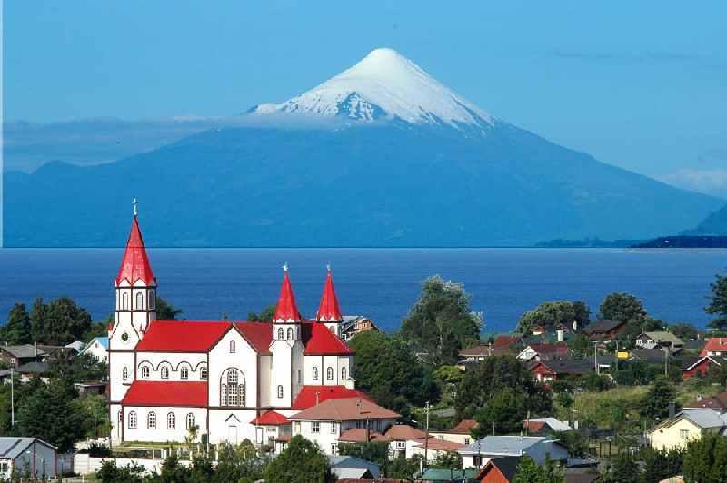 Puerto_Varas_Osorno
