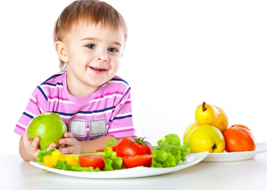 "nutrition in children and young people 11 role of diet in children's health: effects of over-eating and poor eating habits   18 lobstein t, baur l, uauy r, ""obesity in children and young people: a."