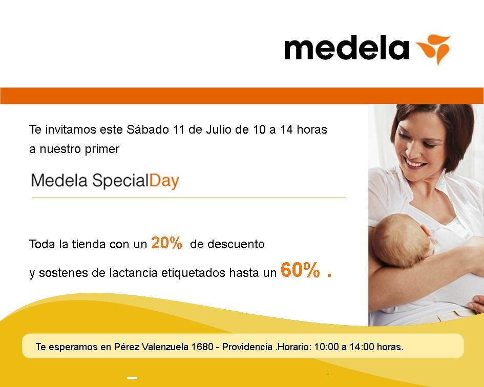 avisoMedelaSpecialDay2015