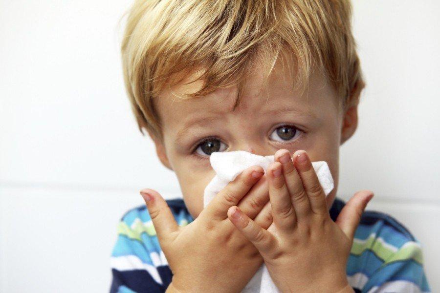 Virus Respiratorio Sincicial