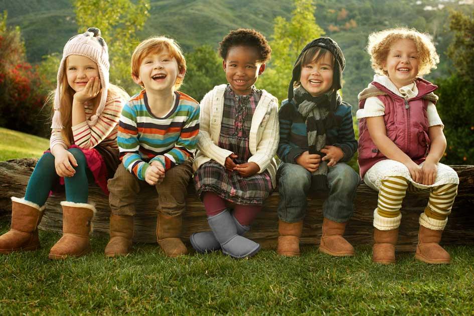 ugg-australia-kids-boots-