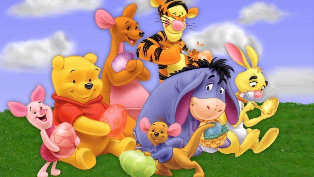 51593-winnie-the-pooh-winnie-the-pooh