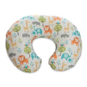Boppy-Slipcovered-Pillow---Peaceful--pTRU1-17502843dt