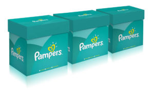 CajasBS-Pampers-CONSENTIDO