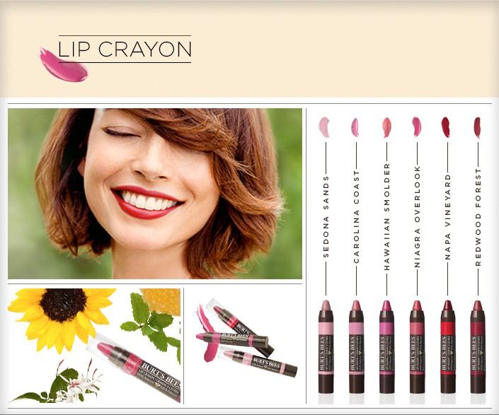 LipCrayonSliderPage_705x587