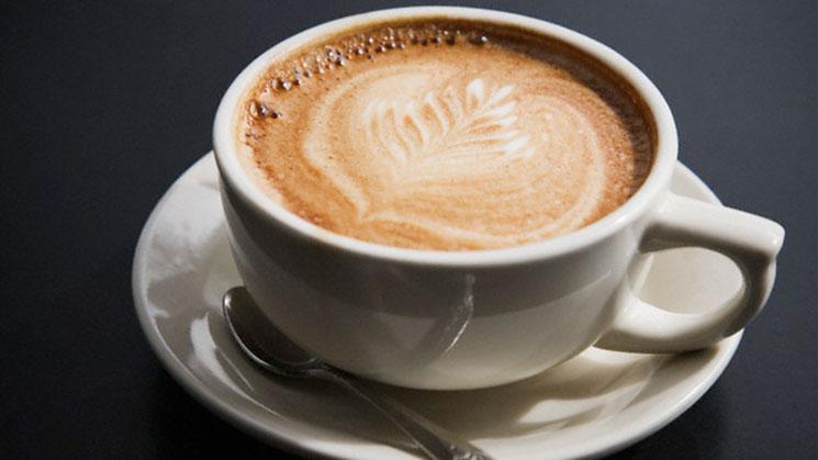 Beneficios del café de grano