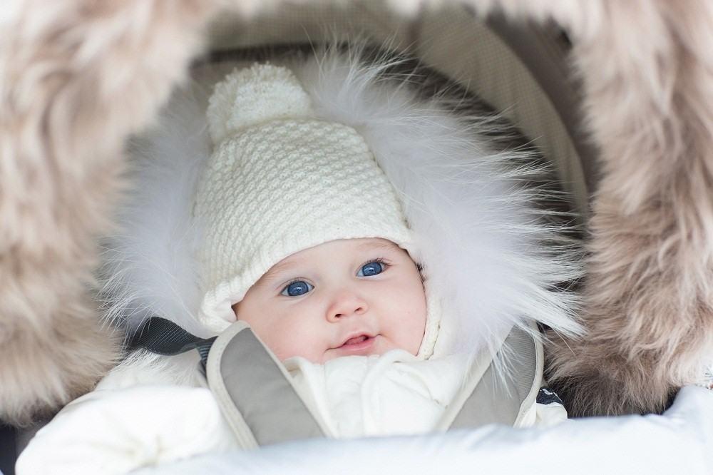 ropa-de-invierno-para-el-bebé