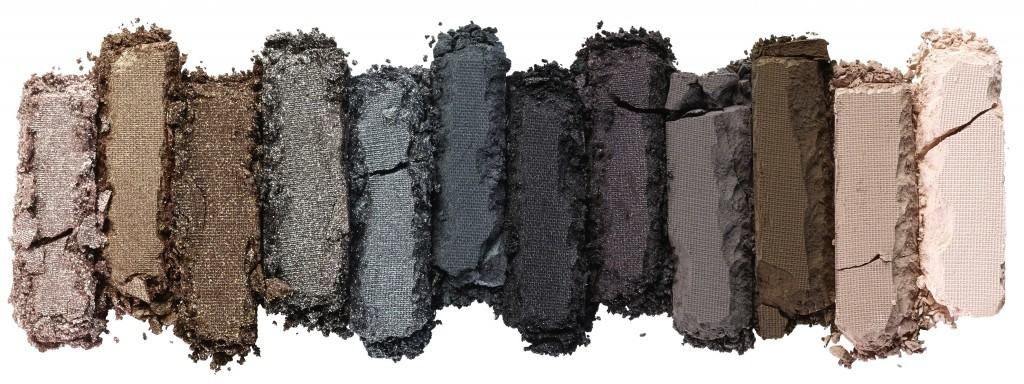 Colores Naked Smoky 36.900