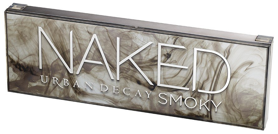Frontal Naked Smoky 36.900