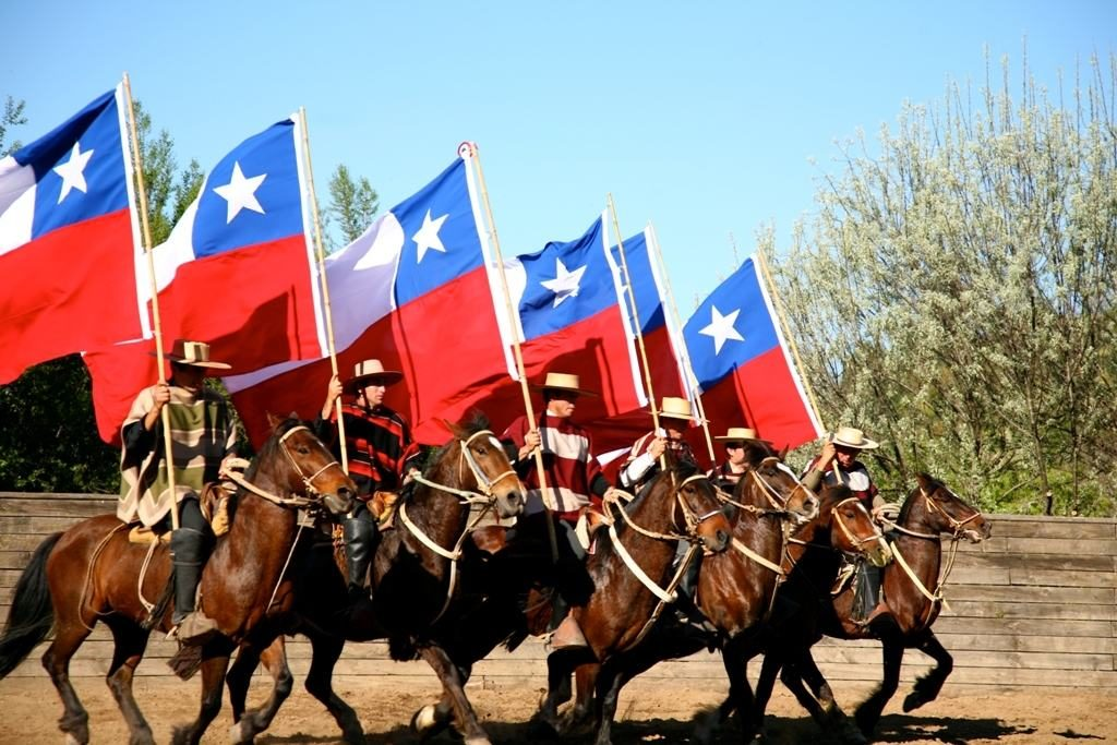 The-Chile-Pages-Rodeo