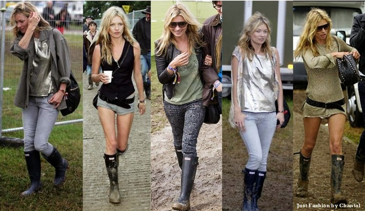 celebrities-botas-agua-hunter