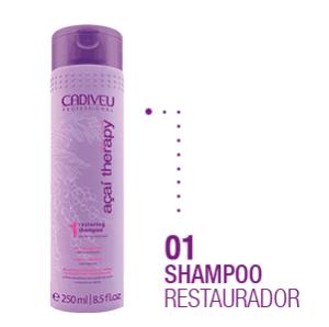 imagen_shampoo_acai