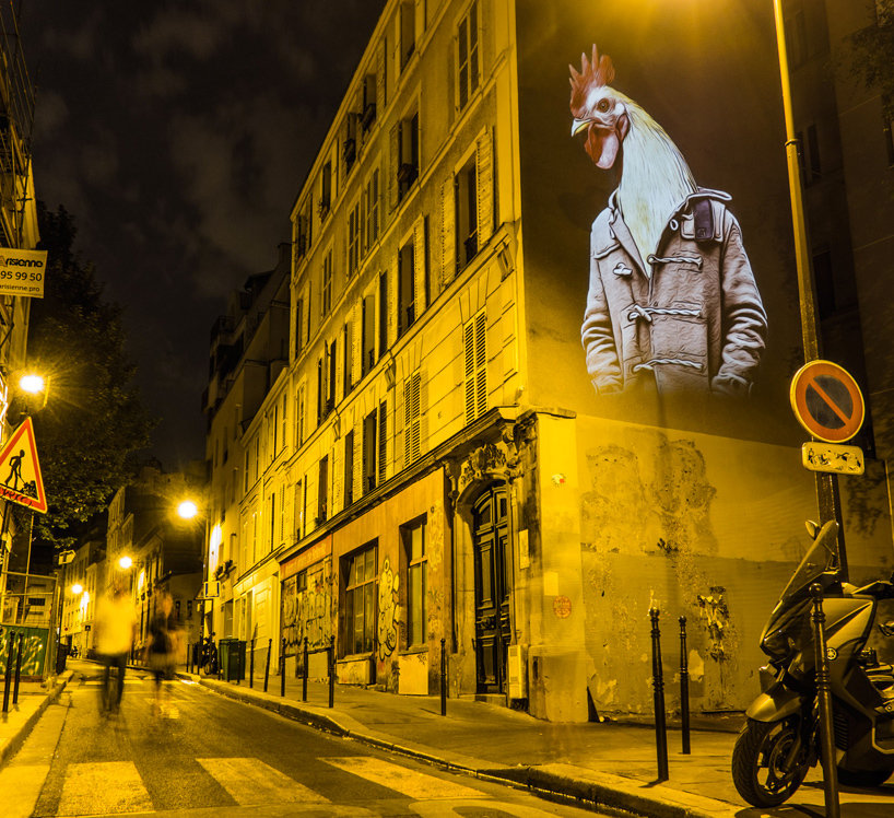 julien-nonnon-urban-safari-hipster-animals-paris-Alternopolis-2015-6
