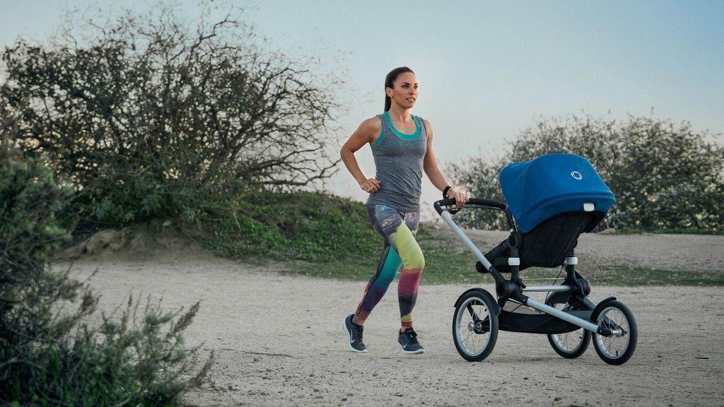 bugaboo-runner-un-coche-de-bebe-especial-para-padres-deportistas-01